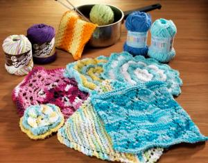 Open Knitting @ Hazel Dell Locations | Vancouver | Washington | United States