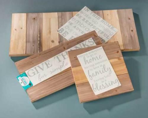 wood_slat_boards_large_v2