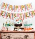 660889_WR_Banner&AlphaPunchBoard_Easter01