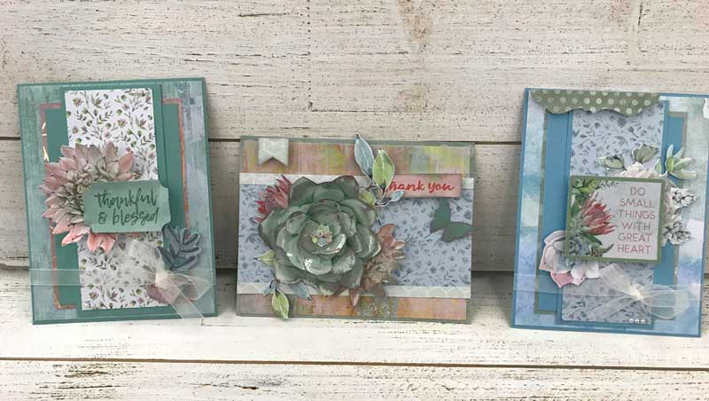 Paper Pad Class @ Vancouver Location | Gresham | Oregon | United States