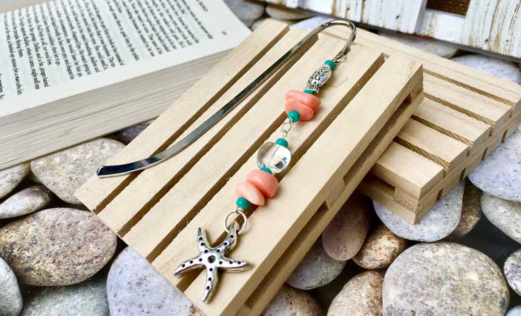 Beachy Bookmark @ Hazel Dell Location | Vancouver | Washington | United States
