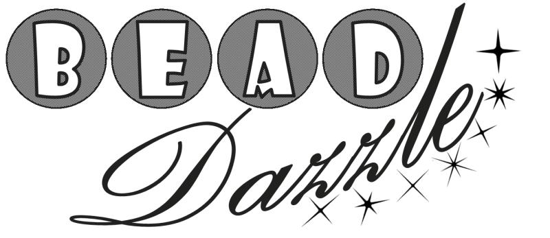 Bead-Dazzle @ Craft Warehouse @ Gresham Station | Gresham | Oregon | United States