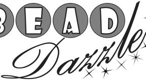 Bead-Dazzle