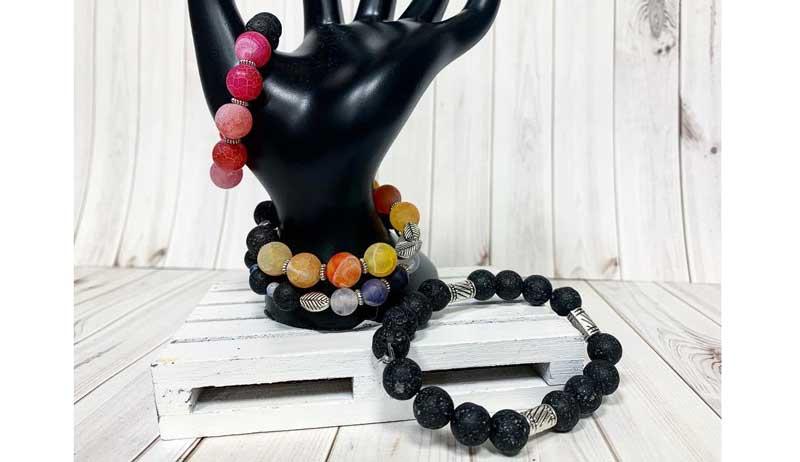 Calming Bracelet Bar @ Hazel Dell Location | Vancouver | Washington | United States