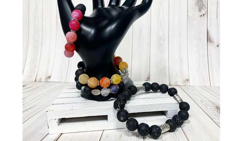 Calming Bracelet Bar