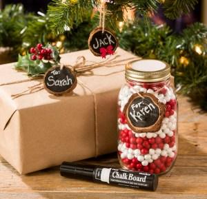 wood, chalk Board marker, maury, gift tag, log