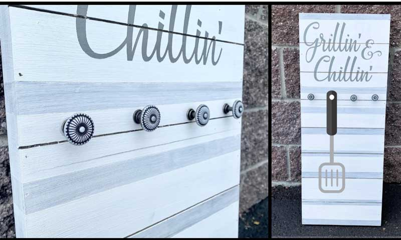 Thrifty Tuesdays - Grill'n And Chill'n BBQ Board @ Hazel Dell Location | Vancouver | Washington | United States
