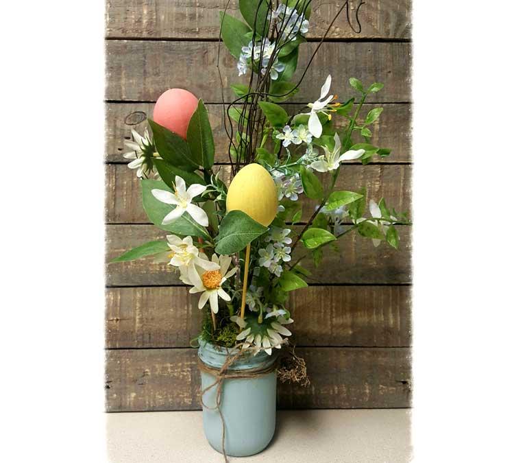 Easter Jar @ Meridian Location | Meridian | Idaho | United States