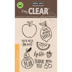 Hero-Arts-Clear-Stamps-Stamp-Your-Own-Fruit-HACL835_image1__08375_1422995255_1280_1280