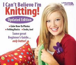 Knitting 101 @ Gresham Location | Gresham | Oregon | United States