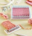 Knitting Looms at Craft Warehouse