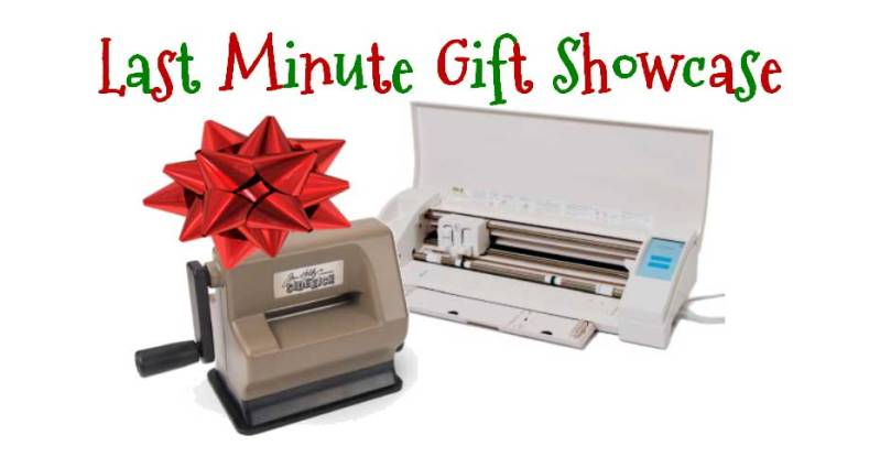 Last Minute Gift Showcase @ Beaverton Location | Beaverton | Oregon | United States