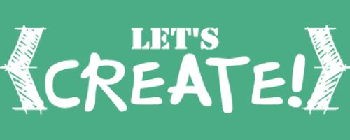 LET'S CREATE! Sales Event @ Craft Warehouse @ Gresham Station | Gresham | Oregon | United States