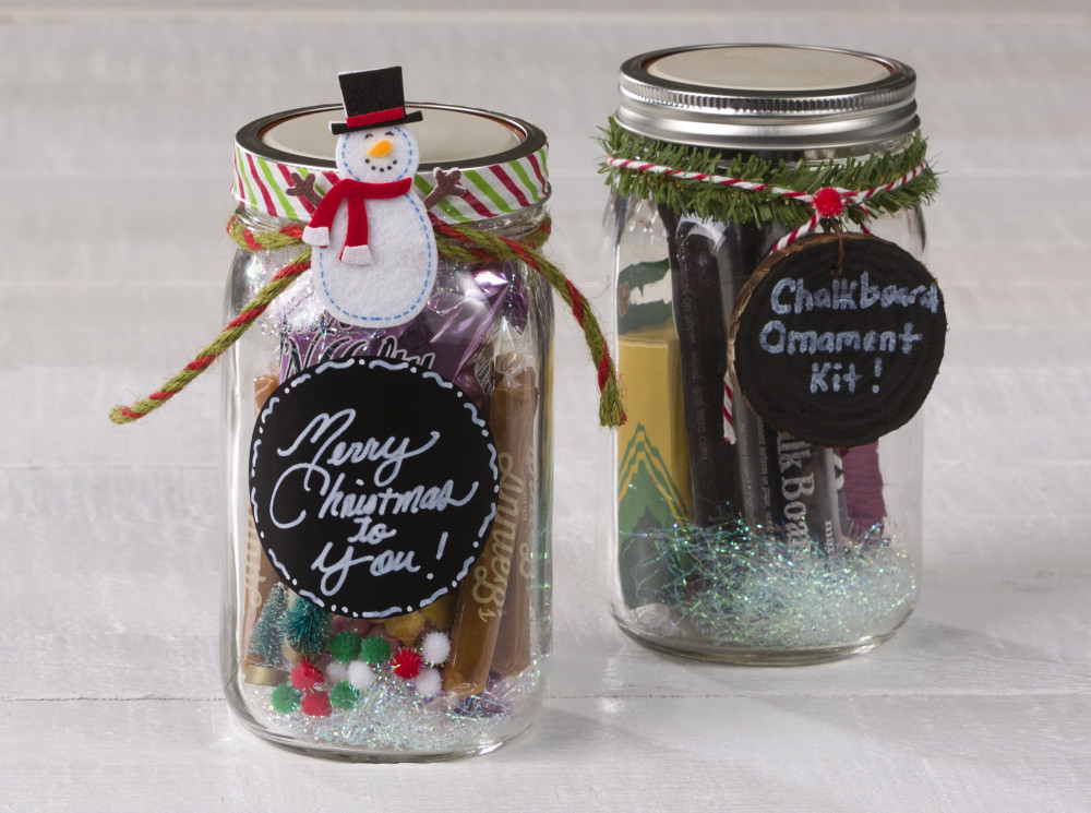 jar craft ideas gifts snowman jar gift giving craft warehouse 4768