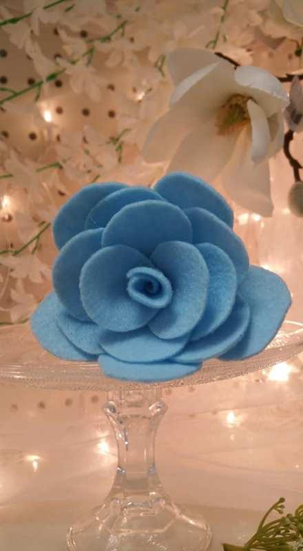 May Flowers Make & Take @ Medford Location | Medford | Oregon | United States