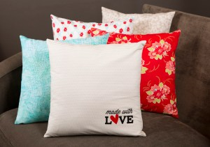 Decorating your life pillow iron on sayings