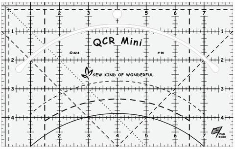 QCR_Mini_large