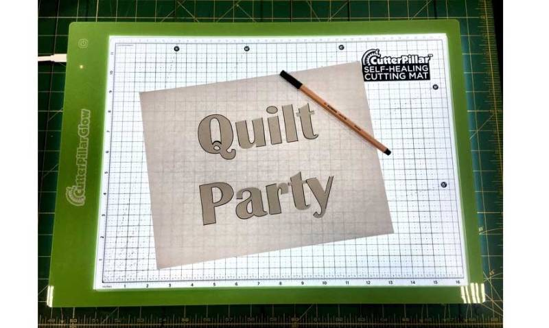 Quilt Party @ Hazel Dell Location | Vancouver | Washington | United States