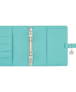 Inside the Carpe Diem Aqua Planner