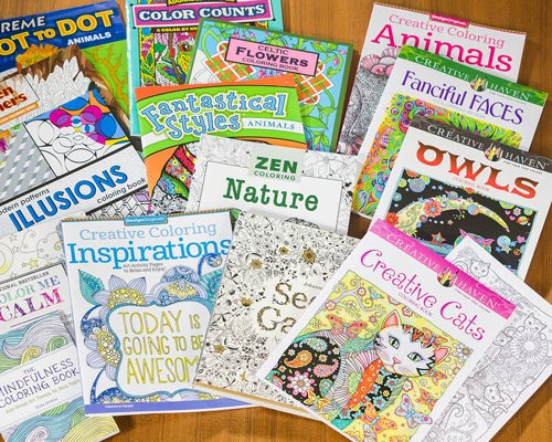 adult_coloring_books