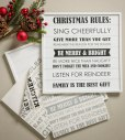 christmas_rules