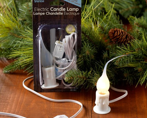 electric_candle_lamp