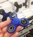 Fidget Spinner lowest price at Craft Warehouse