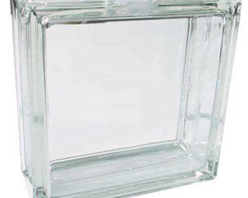 glass_block