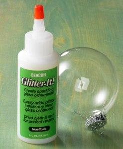 Glitter It