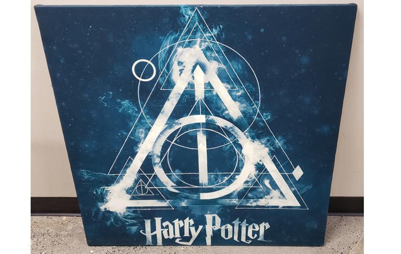 Harry Potter Panel Party -CANCELED @ Beaverton Location | Beaverton | Oregon | United States