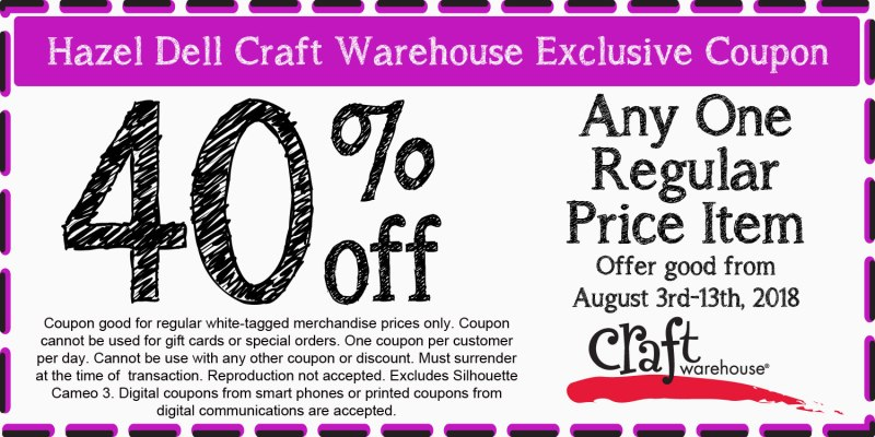 40% OFF Coupon Offer @ Hazel Dell Location Only | Vancouver | Washington | United States