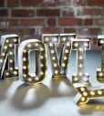 marquee_movie
