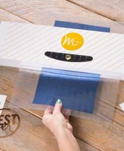 Heidi Swapp MINC Foil Applicator