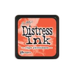 ripe-persimmon-tim-holtz-ranger-mini-distress-ink-pad-25072-p