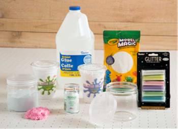 Slime Kit Demo