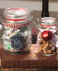 snap-lid-jars-with-belt