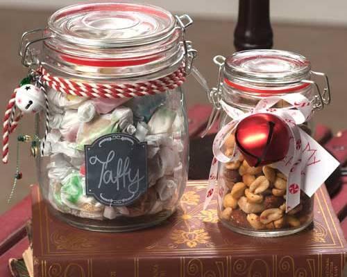 snap-lid-jars-with-belt