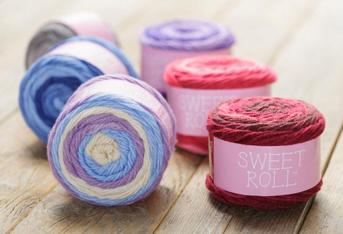 Basic Knitting Corner @ Hazel Dell Location   Vancouver   Washington   United States