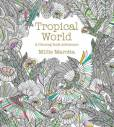 tropical_world_book