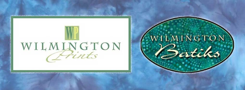 Wilmington Prints Trunk Show
