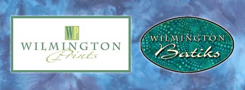 Trunk Show - Wilmington Prints @ Hazel Dell Location | Vancouver | Washington | United States