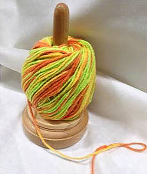 Yarn Winders available at Craft Warehouse