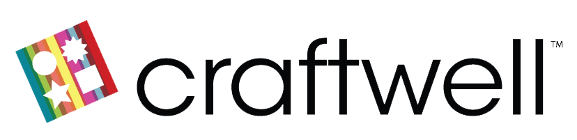 Craftwell Coupons & Promo codes