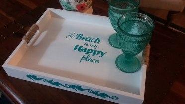 beach-happy1