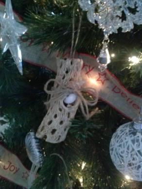 coastal-ornaments1-copy