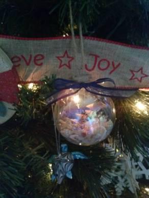 coastal-ornaments2