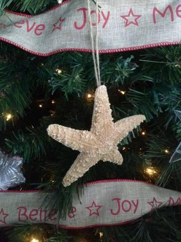 coastal-ornaments6