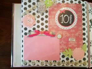 baby-book-10