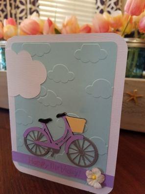 bike card4