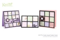2H1777c-FunkySweetPastelsCards-6x4-PROMOPIC